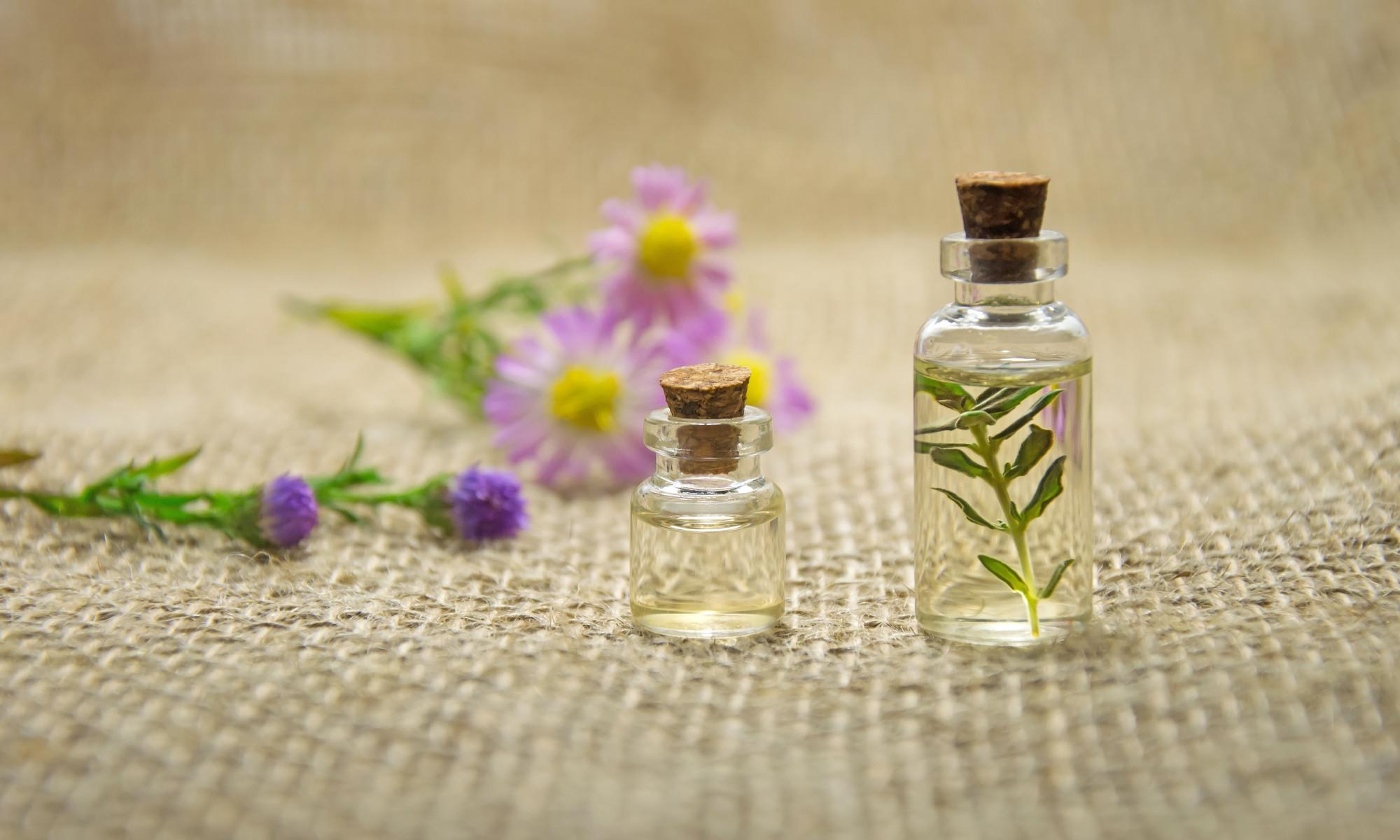 Reiki Healing | Healing Massage | Chakra Masssage | Sanselig Healing